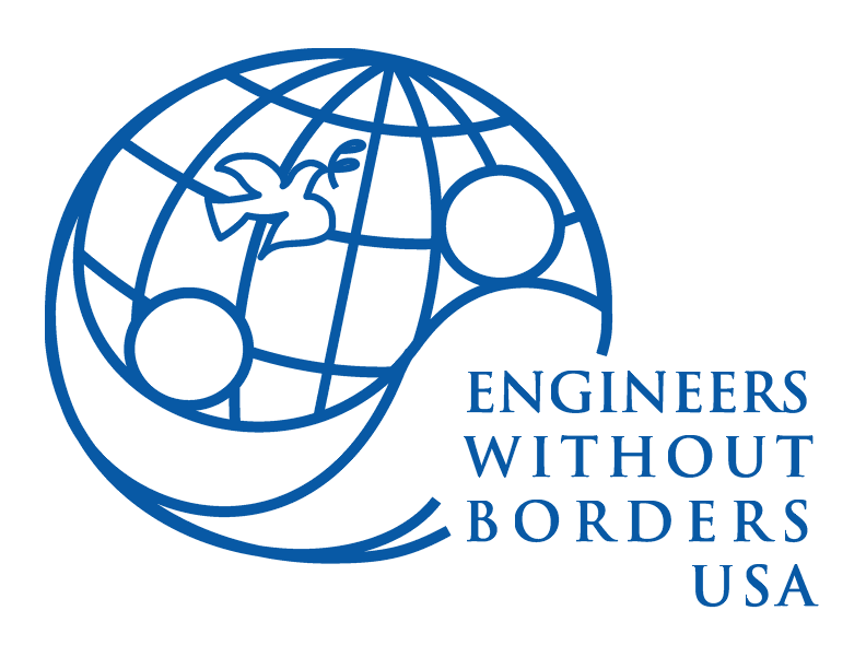 favpng_united-states-engineers-without-borders-usa-engineering-organization