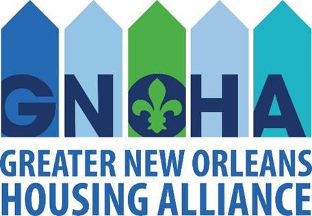 greater-housing-nola