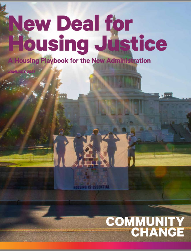 new-deal-housing-justice